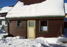 landhaus zu den rothen forellen